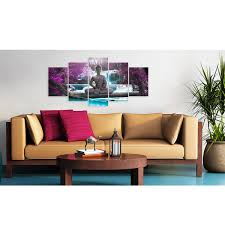 Zen Colors For The Home