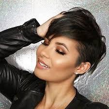 Peinados 2018 Rizado Peinados Bob Para Mujeres 17 Perfecta De Pelo