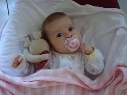 comment aider mon bébé à faire ses nuits babycenter