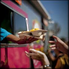 Inside D.C.'s Food-Truck Wars Going Mobile From Brickandmortar To Food Truck National 8 Essential Food Trucks Hunt Down In Nashville Eater Media Skeptical Of Regulations Rebas Is Coming Dc Dmv Truck Association Curbside Cookoff 2018 Rolling Restaurants On Track Be A Nearly 3 Billion Whats Washington Post Facts About Visually Hubs Prince Georges County Md Home Mokomandys Revving Up Its Events Calendar Slices