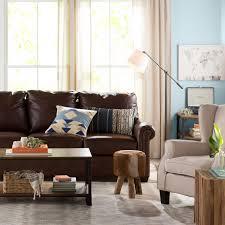 Milari Linen Sofa Sleeper by Ashley Sleeper Sofa Roselawnlutheran