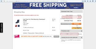 Old Pueblo Coupons : Quick And Easy Vegetarian Recipes For ... Save 50 On Valentines Day Flowers From Teleflora Saloncom Ticwatch E Promo Code Coupon Fraud Cviction Discount Park And Fly Ronto Asda Groceries Beautiful August 2018 Deals Macy S Online Coupon Codes January 2019 H P Promotional Vouchers Promo Codes October Times Scare Nyc Luxury Watches Hong Kong Chatelles Splice Discount Telefloras Fall Fantasia In High Point Nc Llanes Flower Shop Llc