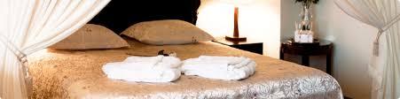 abritel chambre d hote chambres d hôtes location en chambre d hôtes abritel