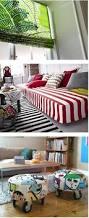 Ikea Nyvoll Dresser Discontinued by 225 Best Ikea Lovin U0027 Images On Pinterest Ikea Ideas Live And Home