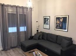 100 Small Modern Apartment Top Central Design One Bedroom