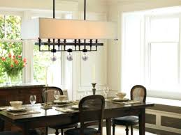 Modern Dining Room Light Fixtures Ceiling Lights For Contemporary