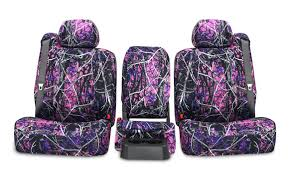 Purple Camo Car Seat Covers - Velcromag Steering Wheels Pink Browning Seat Covers Steering Wheel Truck Bench Walmart Canada Chevy S10 Symbianologyinfo Camo For Trucks Things Mag Sofa Chair 199012 Ford Ranger 6040 W Consolearmrest Coverking Realtree Free Shipping Altree Girl Pink Camo Bucket Seat Covers Polyester Kings Camouflage Cover 593118 At Jeep Wrangler Yjtjjk 19872018 Black Front Rear Car Suv Switch Next G1 Vista Neosupreme Custom Amazoncom 19982003 Rangermazda Bseries Van 60 40 20