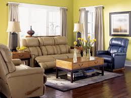 Broyhill Zachary Sofa And Loveseat by Broyhill Zachary Sectional Sit U0026 Zleep