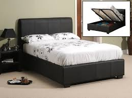 full size bed frame and headboard queen size bed frames and