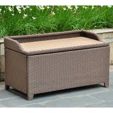 Rubbermaid Patio Storage Bench 3764 by Patio Rubbermaid Storage Bench Organize Rubbermaid Storage Bench