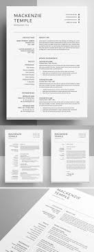 35 Best Minimal CV Resume Templates | Design | Graphic ... 5 Cv Meaning Sample Theorynpractice Resume Cv Lkedin And Any Kind Of Letter Writing Expert For 2019 Best Selling Office Word Templates Cover References Digital Instant Download The Olivia Clean Resumecv Template Jamie On Behance R39 Madison Parker Creative Modern Pages Professional Design Matching Page 43 Guru Paper Collins Package Microsoft Github Zachscrivenasimpleresumecv A Vs The Difference Exactly Which To Use Zipjob Entry 108 By Jgparamo My Freelancer