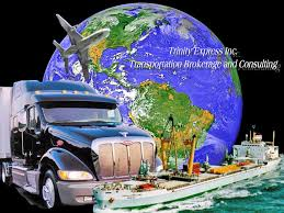 Home - Trinity Express Inc. Us Xpress Enterprises Announces Ipo Transport Topics Capabilities Statement Instico Logistics Southwestern Motor Inc I Know This Truck Equipment Express Caldwell Tx Peter Built Truck Trailer Freight Logistic Diesel Mack Bulk Transport Gosselin Lga Trucking 9 Photos Transportation Service 12556 Weaver Road Truck Driver Hiring And Accident Lawsuits In Texas Mfx Ftl Trucking Companies Full Load