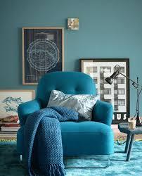 farbige wände in blau grau vielen weiteren farben