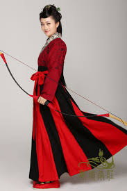 249 best medieval garb chinese images on pinterest chinese