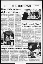 The BG News March 13, 1970 Noble Chef Hospality Competitors Revenue And Employees Owler Spoerl Trucking Company Inc Best Truck 2018 City Of Fairfax Home Saint Joseph School Waukesha Wisconsin Education Facebook Home The Funktastic Fniture Wreaths Across America U To Ttfh En Bg News March 13 1970 Pictures From Us 30 Updated 322018