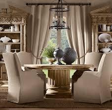 camelback slipcovered sofa restoration hardware replacement slipcover for hudson camelback slipcovered side chair