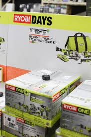 Ryobi Wet Tile Saw Cordless by Tool Gift Guide For Father U0027s Day Bower Power Bloglovin U0027