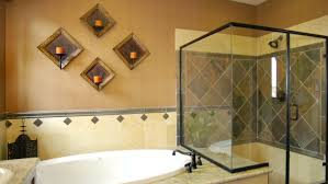 Jetted Bathtubs Home Depot by Shower Pleasing Tub Shower Combo Menards Amazing Jetted Tub