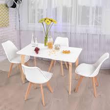 Farmhouse Living Room Ideas Amazing Modern Cottage Style Living