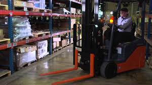 Forklifts Loading And Unloading Applications Video - YouTube Drexel Slt30ess Swingmast Side Loading Forklift Youtube Diesel Power Challenge 2016 Jake Patterson 1757 Used Cars Trucks And Suvs In Stock Tyler Tx Lp Fitting14 X 38 Flare 45 Deree Lift Trucks Parts Store Shelving 975 Industrial Pkwy W Hayward Ca Crown Competitors Revenue Employees Owler Company Servicing Maintenance Nissan 2017 Titan Xd Driving Dumping Apples Into Truck With The Tipper Pin By Eddie On F250 Superduty 4x4 Pinterest 4x4 Racking Storage Products