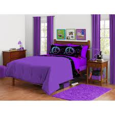 Dresser Rand Siemens Layoffs by 100 Walmart Twin Xl Bedding Mainstays Orkasi Bed In A Bag