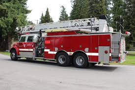 1996 LTI 75' H & W International Ladder Truck | Used Truck Details Old Fire Trucks For Sale Chicagoaafirecom Fire Trucks Solon Oh Official Website Wmpid Donates Ladder Truck Montgomery County Esd 10 Magnolia Tx 1996 Lti 75 H W Intertional Used Details Anchorage Alaska Hook And No 1 Fireboard Pinte Chula Vista Department Adds New Truck The San Diego Scania P 93ml Engine Ladder Resverad Hawyville Firefighters Acquire Quint Newtown Bee Filealamogordo Enginejpg Wikimedia Commons South Euclid Takes Ownership Of Super Tiller Eone