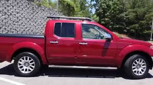 2010 Nissan Frontier LE - YouTube New 2018 Nissan Frontier Sv Midnight Edition Crew Cab Pickup In Indepth Model Review Car And Driver Decked 2005 Truck Bed Drawer System Specs Select A Trim Level Usa 2015 Overview Cargurus 2008 Se Pickup Truck Item L3166 Price Lease Offer Jeff Wyler Ccinnati Oh Reviews Photos 2012 4x4 Pro4x King Arrival Trend 2017 Safety Ratings Used 4wd Swb Automatic Le At Best