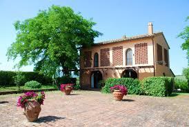 Tuscany Farmhouse AccommodationAgriturismo In ToscanaFarm Holidays TuscanyItaly