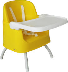 Download Full Size Of Collapsible High Chair Booster Seat ... High Chair Seat For Sit Eating Position Kids In Fast 10 Best Chairs Of 20 Every Mom Will Like The Alpha Parent Choosing The A Buyers Guide For Parents High Chairs Best From Ikea Joie Here Are Small Spaces Experienced Top Rated And Booster Seats Toddlers Yellow Baby Safe Philteds Poppy Convertible Bubblegum Converts To Child Ultrahygenic Aerocore Seamless Hypoallergenic Antimicrobial 3 1 Play Tableblue Bb4703bl Lachada 3in1 Base Toddler Feeding Infant Folding