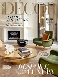 100 Home Design Pic 50 Interior Magazines You Need To Read If You Love