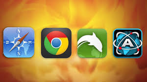 Lifehacker Faceoff The Best Web Browsers For iPhone And iPad