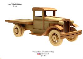 1929 Ford Stake Bed Plan Set – AOBi Workshop Wooden Pickup Truck Bed Plans Thing Castle Image Aapostolides Cycoach Refrigerated Floor Finished In 1929 Ford Stake Plan Set Aobi Workshop Fashion Doll Fniture Plans Free Full Size With Building Itructions How To Make A Wood Truck Bed Cover Storage Shed Permit Kayak Rack For Diy Pvc Storage Slide Out Tool Box Wood Drawers Of Custom Pick Up 6 Steps Pictures Related Image 1969 Glastron Gt160 Idea Board Pinterest Here Homemade Deasing Woodworking