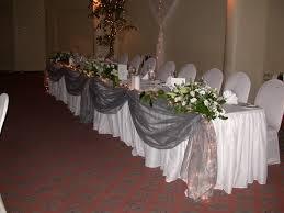 Wedding Decor Companies In Cape Town