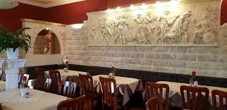 unser restaurant in bildern restaurant saloniki