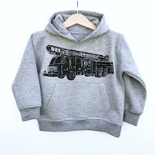NeeNaw! Fire Truck Kids Hoodie (Size 1-6 Years) - Gaga Kidz Genial Sale Kids Beds Abilene Toddler Boys Elongated Fniture Fire Hot 3d Engine Modelling Table Lamp 7 Colors Chaing Truck Paper Couts Model Of A Royalty Free New Little Tikes Red Cozy Toy Boy Girl 1843168549 Video For Learn Vehicles Appmink Build A Trucks Cartoons For Kids Youtube Awesome Coloring Pages With Additional Download Amazoncom Birthday Fill In Thank You Cards The Illustration Children Stock Kidsthrill Bump And Go Electric Rescue Ladder Fighter Shirt Firetruck Teefl Best Choice Products With Flashing