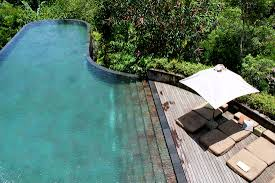 100 Ubud Hanging Gardens Luxury Resorts Ultimate Privacy And Breathtaking View