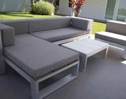 furniture new diy patio furniture 85 for your home decorating
