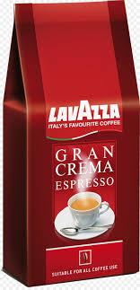 Coffee Espresso Cafe Lavazza Caffe Crema
