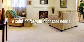 in commercial carpet cleaning machine rentals in