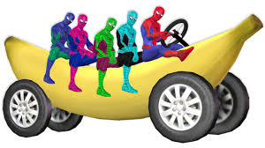 Banana Clipart Car - Pencil And In Color Banana Clipart Car 12 Scale Marvel Legends Shield Truck Vehicle Spiderman Lego Duplo Spiderman Spidertruck Adventure 10608 Ebay Disney Pixar Cars 2 Mack Tow Mater Lightning Mcqueen Best Tyco Monster Jam For Sale In Dekalb County Popsicle Ice Cream Decal Sticker 18 X 20 Amazoncom Hot Wheels Rev Tredz Max D Coloring Page For Kids Transportation Pages Marvels The Amazing Newsletter Learn Color Children With On Small Cars Liked Youtube Colours To Colors Spider Toysrus