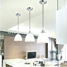 luminaire pour cuisine moderne ikea lustre cuisine luminaire ikea cuisine led 1000 images about