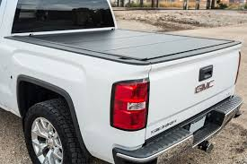 Covers: Tri Fold Truck Bed Cover. Lund Tri-fold Truck Bed Covers ... Bak Industries 772207rb Tonneau Cover Bakflip F1 Hard Panel Foldup Lock Hard Trifold For 092018 Dodge Ram 1500 57 Roll Up Soft 2009 2014 Ford F 150 Truck Bed Covers Raven Accsories 18667283648 Rollnlock Lg260m Mseries 072018 Toyota Tundra 55 Ft Flex Hard Folding Rhamazoncom Amazoncom Best Locking Truck Bed Cover Top Your Pickup With A Gmc Life Weathertech Upclose Look Youtube Northwest Portland Or Tri Fold Lund Trifold Lockable Unique Locking 28 Images