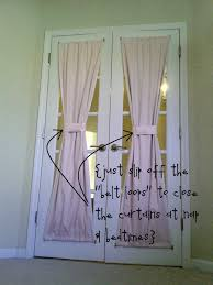 Front Door Sidelight Curtain Rods by Front Door Sidelight Curtain Rods Home Design Ideas