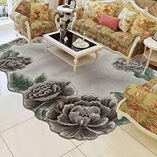 bagehua maßgeschneiderte türkische teppiche bettwäsche decke