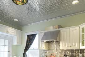Armstrong Drop Ceiling Estimator by Metallaire Surface Mount Ceilings 5424309nls Armstrong