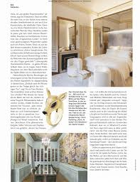 architectural digest germany mar 2019 flip book pages 51