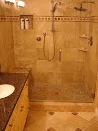 Regrouting Bathroom Tiles Video by How To Tile A Shower Floor Video Images Home Flooring Design
