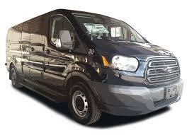 100 Sierra Truck And Van Broadfeet Lexy 20072019 Chevy Silverado 150025003500