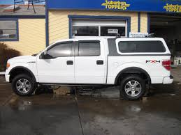 Used Chevy Suburban   New Car Updates 2019 2020 Live Really Cheap In A Pickup Truck Camper Financial Cris Show Me Your Bed Toppers Shells Ford F150 Forum Truck Cap Toppers Suv Tent Rightline Gear Vwvortexcom Pickup Installed For Camping Or Camper Shells Bivak Turns Into Capable Expedition Vehicle Shell Wo Side Windows Expedition Portal Vintage Based Trailers From Oldtrailercom Auto Wrecking Parts Llc 1996 17500 Whats Good Page 2 Dodge Diesel Cheap Rv Livingcom Incredible Adventure Rig Toyota Tacoma And