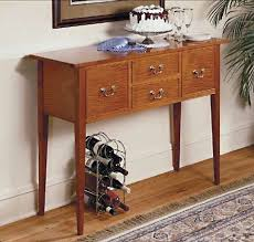 Woodworking Projects Plans Magazine by 41 Best Cabinets U0026 Consoles Images On Pinterest Consoles